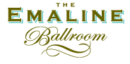 The Emaline Ballroom
